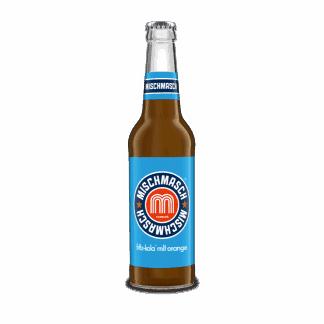 Misch Masch bottle