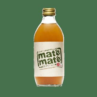 Maté Maté flaske