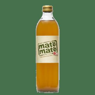 Maté Maté stor flaske
